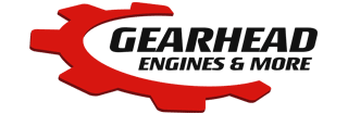 Gearhead Engines and More